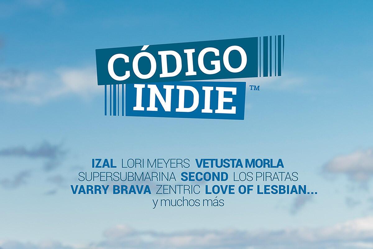 supermusica-contratar-a-codigo-indie-2
