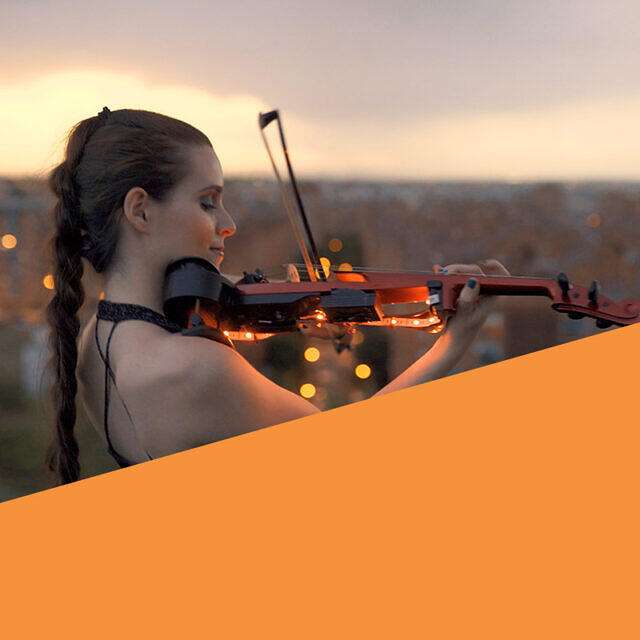 supermusica-contratar-a-gala-violin